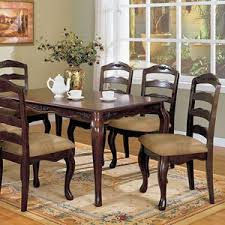 dining room tables phoenix glendale tempe scottsdale
