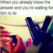 Crazy Girlfriend Meme - crazy girlfriend status meme by anitadrink memedroid