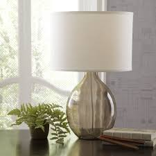 Unique Table Lamps by Lamps Cheap Modern Table Lamps For Bedroom Wooden Bedding