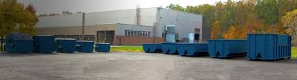 Seeking Dumpster Compare Services Dumpsters