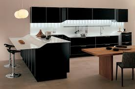 Kitchen Cupboards Designs by Kitchen Snaidero Kitchens Snaidero Kitchens Designs Of