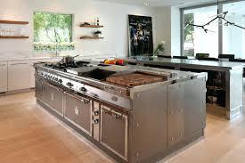 kitchen island with microwave kitchen island microwave kitchen kitchen island with microwave