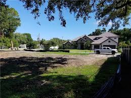 Sarasota County Zoning Map 3313 S Osprey Avenue Sarasota Fl