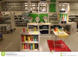 kitchen collectables store kitchen collectables store 28 images hey what s cookin