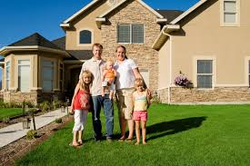 family and home wilco electronic systems inc