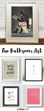 bathroom artwork ideas bathroom artwork ideas best family rooms design