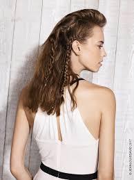 quelle coupe de cheveux est faite pour moi les 159 meilleures images du tableau coiffures sur