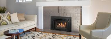 top 8 fireplace insert trends of 2017