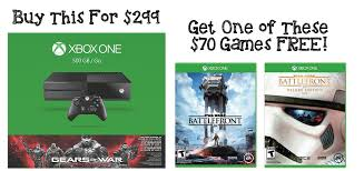 xbox 360 black friday deals target target com buy xbox one gears of war for 299 get 70 star wars