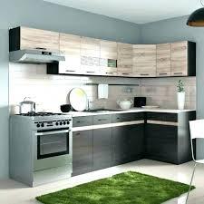 cuisine d angle pas cher evier cuisine taille cuisine avec evier d angle