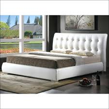 where to buy bed frames food facts info