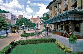 Arkansas Travel News images Fun never stops in historic hot springs arkansas business news jpg