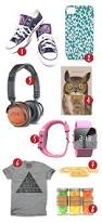 christmas christmas gift ideas for teen boys best gifts girls