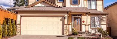 Overhead Garage Door Llc What We Do At Image Overhead Garage Door Service