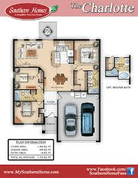 southern home floor plans house plan southern energy home floor wonderful inspiration plans