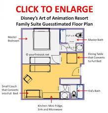 Floor Plans For Kids 18 Best Disney U003c3 Images On Pinterest Disney Cruise Plan Disney