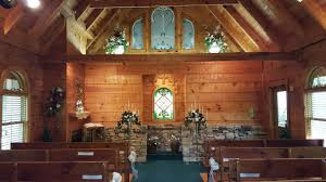 wedding chapels in pigeon forge tn best affordable chapel wedding gatlinburg gatlinburg