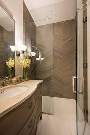 images about bathroom remodel on pinterest tile and showers arafen home decor large size photos hgtv glass enclosed shower with taupe herringbone tiles master