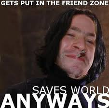Snape Always Meme - pretty snape always meme kayak wallpaper