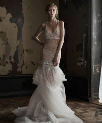 wedding fashion the breathtaking 2016 wedding dresses from bridal fashion