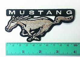 ford mustang patch ford mustang patch compare prices at nextag
