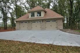 fairway builders custom homes