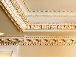 Plasterboard Cornice German Cornice Foam Categories Home Plus Profile