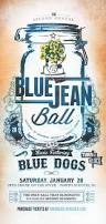 charity fundraising invitation letter best 25 fundraiser themes ideas only on pinterest fundraiser blue jean ball blue dogs party poster