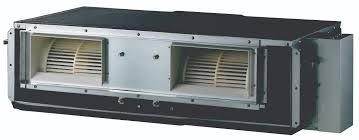 ductless mini split hidden lg multi f max 54000 btu inverter 2 8 unit multi zone system lmu540hv