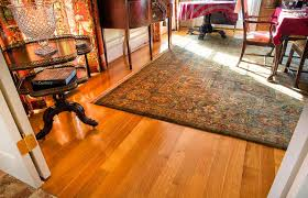 best place to buy hardwood flooring rift and quarter sawn oak