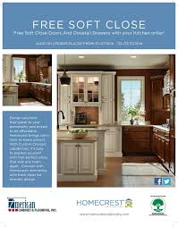Kitchen Cabinets Deals 146 Best Cabinetry Images On Pinterest Countertop Kitchen