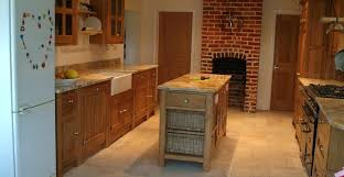 Kitchen Island Units Oak Kitchen Island Units Kitchen Units Solid Oak Kitchens Island