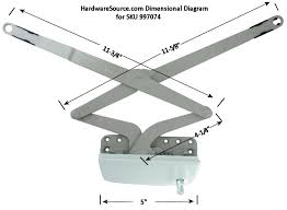Home Depot Awning Windows Casement Window Hinges How To Replace Awning Window Hinges