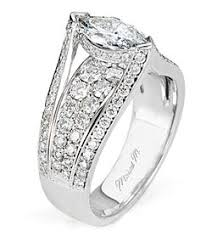 engagement rings orlando unique engagement rings ta bay orlando idc