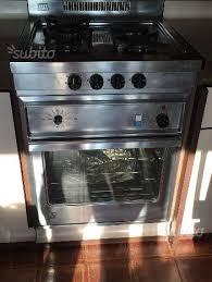 forni e piani cottura da incasso alpes inox piano cottura forno alpes da incasso arredamento e