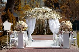 wedding arch rental planning your wedding decorations don t forget wedding arch rentals