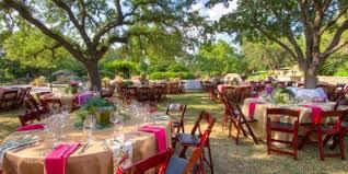 wedding venues in san antonio tx outdoor wedding venues san antonio tx wedding venues las