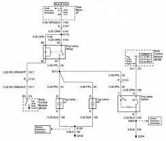 driving light wiring harness diagram wiring diagrams for diy car