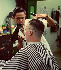 15 modern barber shops in malaysia for haircuts you won u0027t regret
