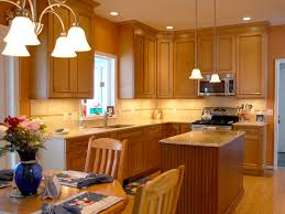 what color countertops go with maple cabinets maple cabinets with granite countertops exitallergy com