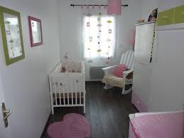 idée chambre bébé fille idée chambre bébé fille inspirations et chambre decoration bebe