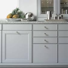 Best  Custom Kitchen Cabinets Ideas On Pinterest Custom - Custom kitchen cabinets prices