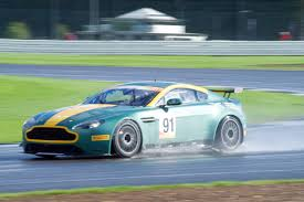 aston martin racing green aston martin owners club racing motorhive