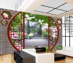 online get cheap windows for wallpaper aliexpress com alibaba group