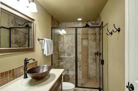 bathroom basement ideas how to build a bathroom in basement northlight co