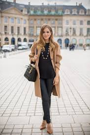 how to style leather pants this winter 18 great ideas