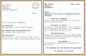lettre motivation apprentissage cuisine lettre de motivation pour cap cuisine ohhkitchen com