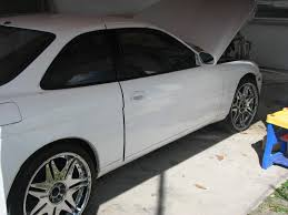 toyota foreigner d1soarer 1988 toyota soarer specs photos modification info at