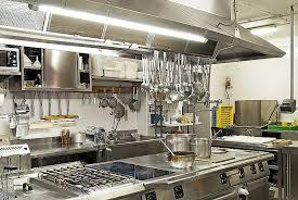 installation d une cuisine cuisine cuisine de restaurant aux normes high definition
