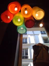 the coolest new lamp at bubble wood paris lacasapark